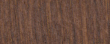 *Red Stained Oak